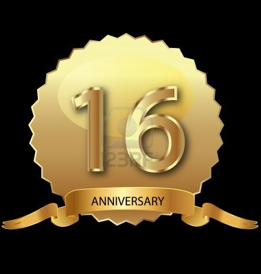 Happy Anniversary Bayelsa Bayelsarestoration Watch